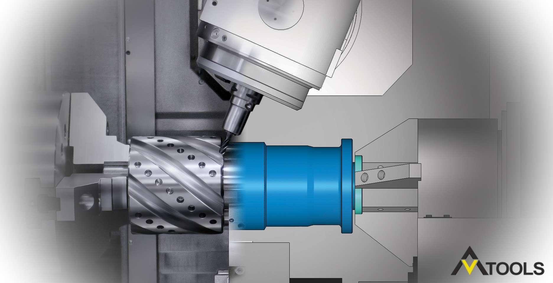 programiranje CNC struga