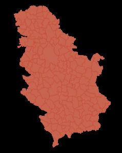CNC Masine Srbija