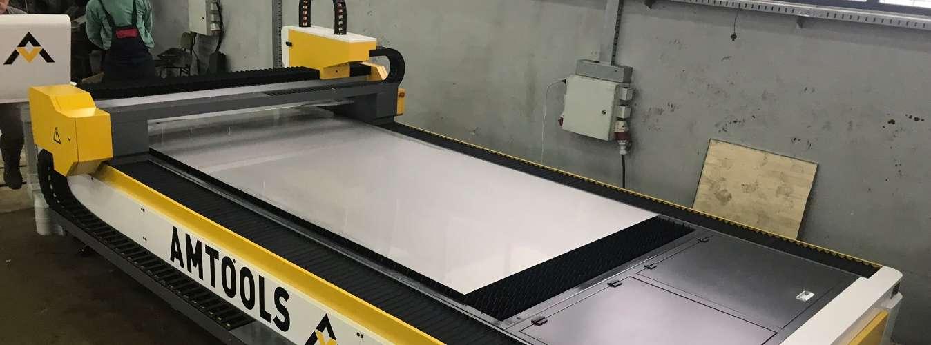 Резултат слика за машине ласерско за сечење лима